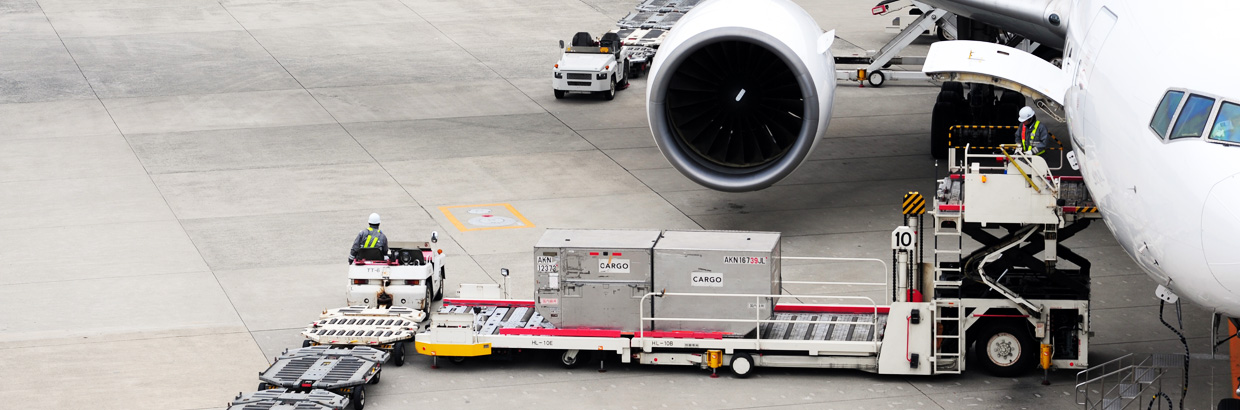 evoworld-home-slider-airfreight